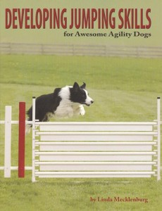 Developing Jumping Skills - BOOK