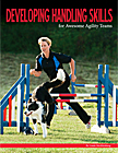 Developing Handling Skills - BOOK