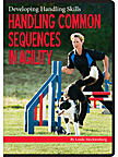 Handling Common Sequences in Agility (DVD)