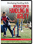 Introduction to Handling in Agility (DVD)